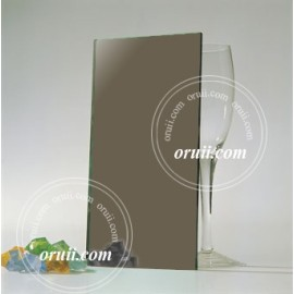 grey mirror