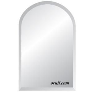 arco espejo
