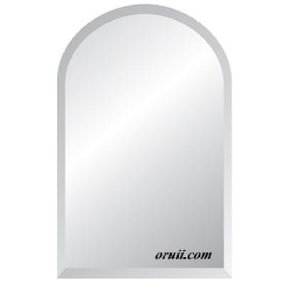 القوس المرآة