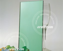 Oruii Mirror Corp Ltd
