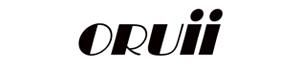 Oruii Mirror Corp Ltd