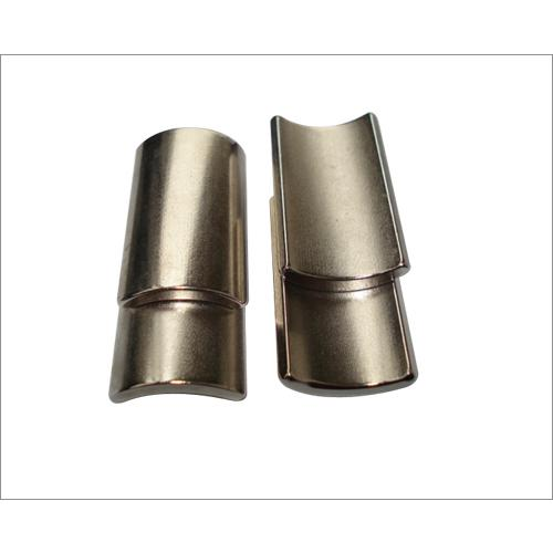 Neodymium permanent magnet for dc motor motor magnets for Permanent magnet motor manufacturers