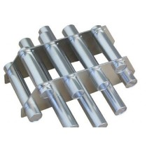 Magnetic Filter, Magnetic Separator for Food Industry
