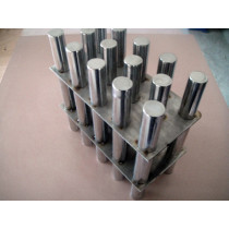 Magnetic Separator, Magnetic Filter for Water Treatment
