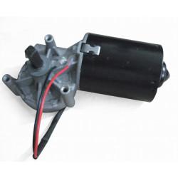 7N Motor