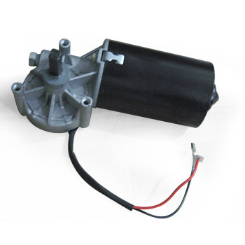 8N Motor
