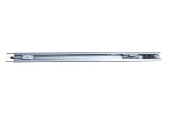 Overall rail ( Iron or Alu Rail)