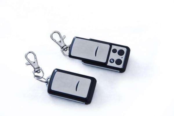 Wireless Door Transmitter
