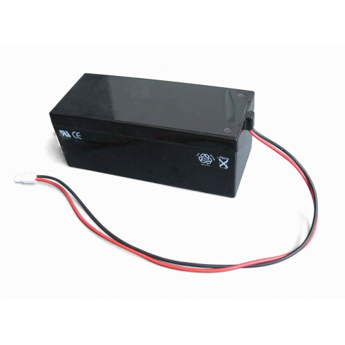 Backup battery china garage door opener backup battery for 12v garage door opener