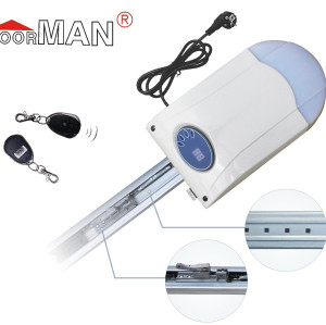 Electric Garage door opener (VCW)