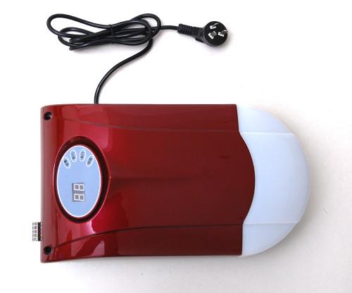 Электрическое устройство для гаражной двери