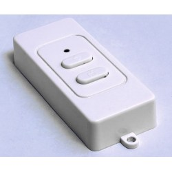 Interruptor de pared (Wireless)