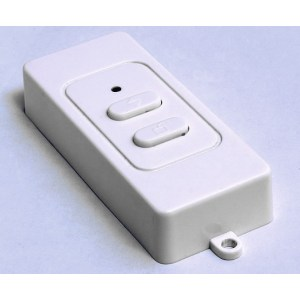 Wall Switch ( Wireless)