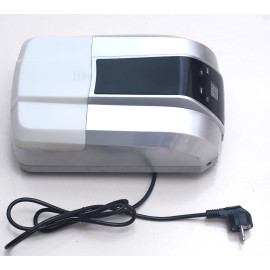 Garage door opener supplier