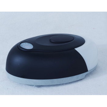 China Garage door opener control