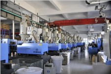 Improve Technology Co.,Ltd.,(Jiaxing)
