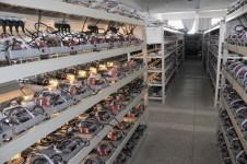 Zhejiang Blue Sea Mechanical & Electrical Co., Ltd