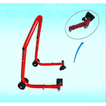 Motorcycle Support Paddock Stand