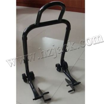 Motorcycle Support Stand-750LBS