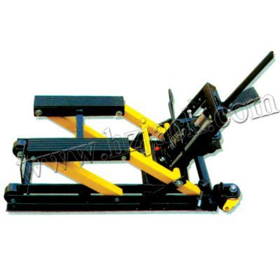 Motorcycle Lift-OM9003