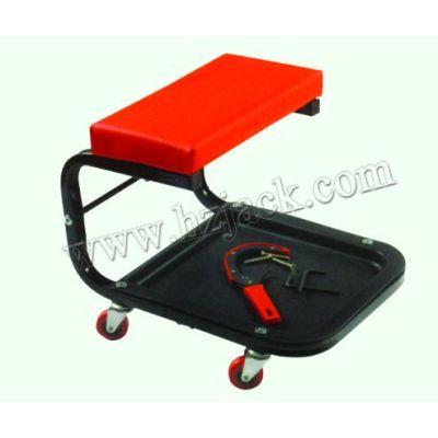 Mechanic Tool Seat