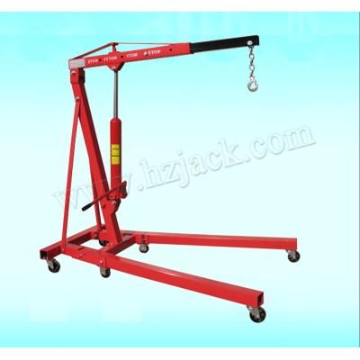2ton Shop Crane