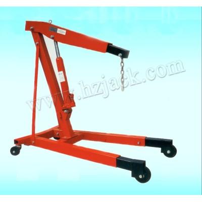 3ton Shop Crane
