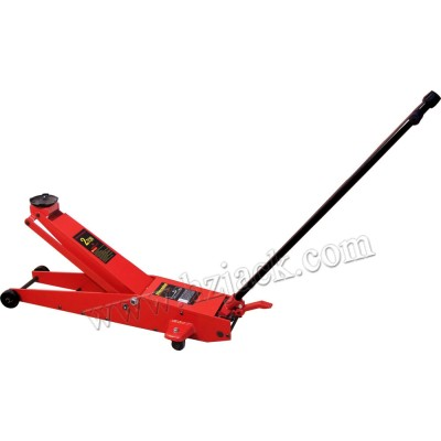 2ton Long Floor Jack