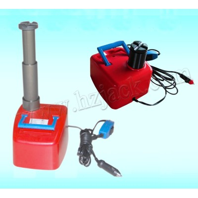 Electric Hydraulic Jack