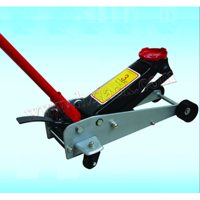 3ton floor jack with foot pedal