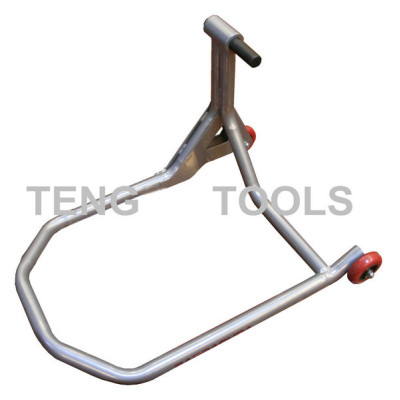 Single Sided Paddock Stand