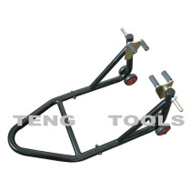 Motorcycle Front Stand
