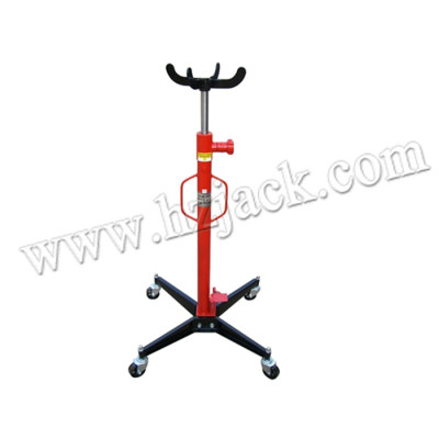 Hydraulic Single Transmission Jack