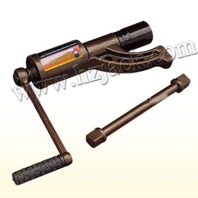 Labor Saving Wrench-58C
