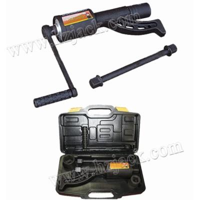 Labor Saving Wrench-68C