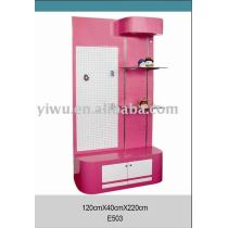 Wooden display stand(E503)