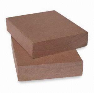 outdoor wpc decking /flooring 90*25mm