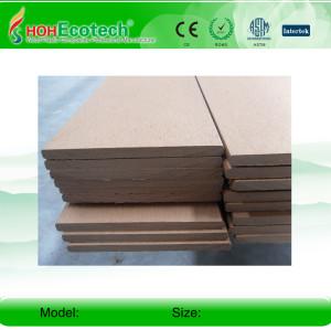 wpc decking /flooring 135S9