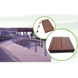 synthetic outdoor flooring