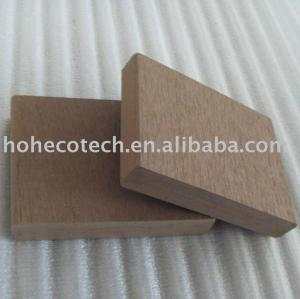 solid model 90x25mm wpc flooring