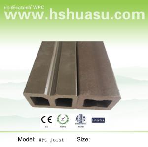 plastic composite deck kneel
