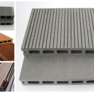 plastic wood flooring board 145H22
