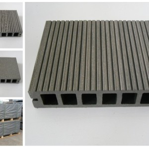 plastic wood flooring board 149H34