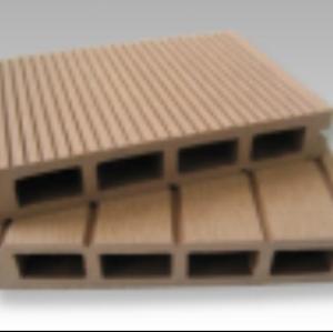 البلاستيك الأرضيات الخشبية المجلس 150H25