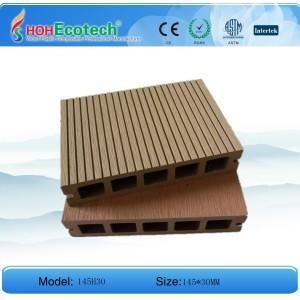 WPC Floor (CE Certificates)