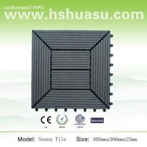 wpc floor DIY tile 30S30-2