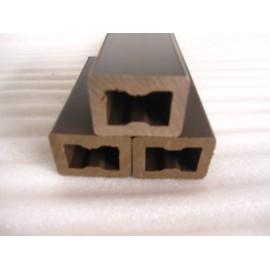 wood polymer wpc kneel