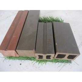 outdoor deck kneel
