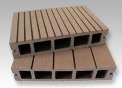 outdoor decking board