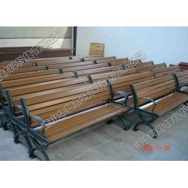 (HOT)bench  wpc